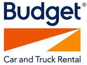 Budget Aluguel de carros baratos em Espanha