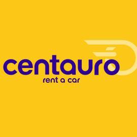 Aluguel de Carros da Centauro