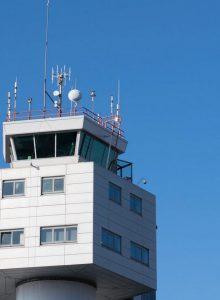Aluguel de Carros Aeroporto de Vigo-Peinador