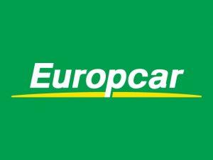 Europcar Aluguel de carros baratos em Espanha