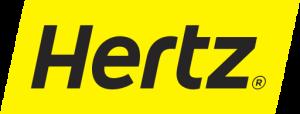 Hertz Aluguel de carros baratos em Espanha